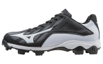 MizunoFrnchise 8 Cleats
