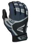 Turbo Slot Batting Gloves
