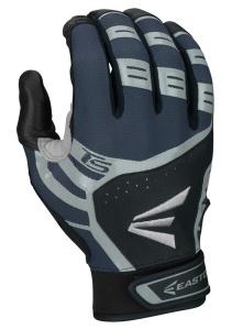 Turbo Slot Batting Gloves