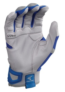 VRS Z7 Gloves