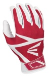 Z3 Batting Gloves