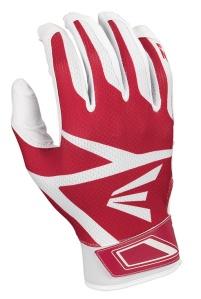 Z3 Batting Gloves