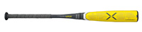 Beast X Hybrid Youth USA baseball bat