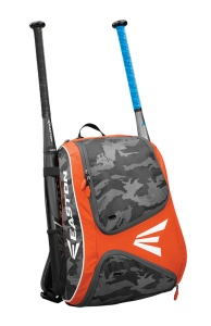 Bags - e110bp Orange